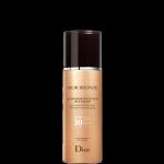Protezione solare e autoabbronzanti - DIOR Dior Bronze Brume SPF 30