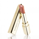 Rossetti - Dolce&Gabbana Passion Duo Gloss Fusion Lipstick