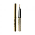 Correttori - Dolce&Gabbana Perfect Luminous Concealer