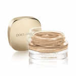 Fondotinta - Dolce&Gabbana Perfect Luminous Creamy Foundation