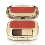 Fard - Dolce&Gabbana The Blush