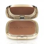 Terra-Fard - Dolce&Gabbana The Bronzer Glow Bronzing Powder