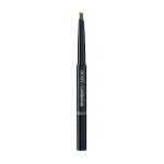 Sopracciglia - Dolce&Gabbana The Brow Liner Shaping Eyebrow Pencil
