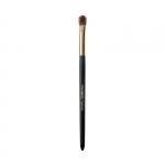 Pennelli occhi - Dolce&Gabbana The Brush Pennello Occhi Per Sfumature