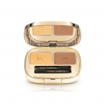 Ombretti - Dolce&Gabbana The Eyeshadow Eye Colour Duo