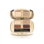 Ombretti - Dolce&Gabbana The Eyeshadow Eye Colour Quad