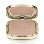 Ciprie - Dolce&Gabbana The Illuminator