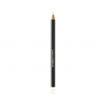 Matita - Dolce&Gabbana The Khol Pencil