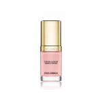 Smalto - Dolce&Gabbana The Nail Lacquer Intense