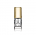 Manicure - Dolce&Gabbana The Top Lacquer High Shine Nail Coat