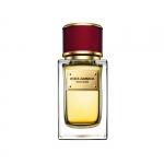 Profumi unisex  - Dolce&Gabbana Velvet Velvet Desire