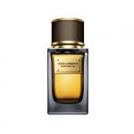 Profumi unisex  - Dolce&Gabbana Velvet Velvet Desert Oud