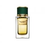 Profumi unisex  - Dolce&Gabbana Velvet Velvet Collect Vetiver
