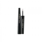 Eyeliner - Dolce&Gabbana Glam Liner Baroque Night Out