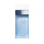 Profumi donna - Dolce&Gabbana Light Blue Love in Capri