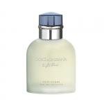 Profumi uomo - Dolce&Gabbana Light Blue Pour Homme