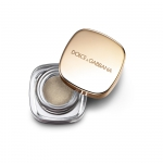 Ombretti - Dolce&Gabbana Perfect Mono Spring Collection