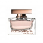 Profumi donna - Dolce&Gabbana Rose The One
