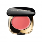 Fard - Dolce&Gabbana The Blush Of Roses