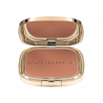 Terra - Dolce&Gabbana The Bronzer Glow Bronzing Powder The Essence Of Holiday