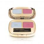 Ombretti - Dolce&Gabbana The Eyeshadow Eye Colour Duo Summer Shine 2015