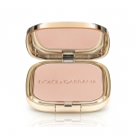 Cipria - Dolce&Gabbana The Illuminator Summer