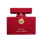 Profumi donna - Dolce&Gabbana The One Collector