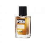 Profumi uomo - Dsquared He Potion Confezione