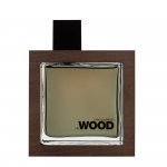 Profumi uomo - Dsquared He Wood Rocky Mountain