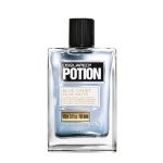 Profumi uomo - Dsquared Potion Blue Cadet