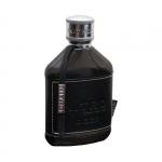 Profumi uomo - Dumont Paris Nitro Black Pour Homme