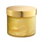 Crema da Bagno  - E. Coudray Ambre Et Vanille