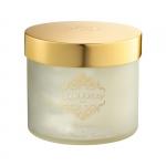 Crema da Bagno  - E. Coudray Givrine