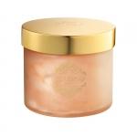 Crema da Bagno  - E. Coudray Musc Et Freesia