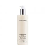 Idratare - Elizabeth Arden Visible Difference Special Moisture Formula For Body Care Lightly Scented
