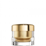 Tutti i Tipi di Pelle - Elizabeth Arden Ceramide Lift And Firm Night Cream SPF 30 - Crema Giorno Viso