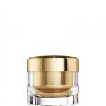Tutti i Tipi di Pelle - Elizabeth Arden Ceramide Lift And Firm Night Cream