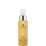Idratare - Elizabeth Arden Eight Hour All-Over Miracle Oil - Olio Idratante Corpo, Viso e Capelli