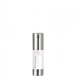Primer - Elizabeth Arden Visible Difference Good Morning Primer - Primer Base Trucco
