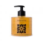 Shampoo - essentia PUGLIA Shampoo All'Uva