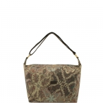 Hand Bag - Etro Accessori Profumi  Borsa Hand Bag M