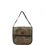 Shopping bag - Etro Accessori Profumi  Borsa Tracolla Shopping Bag  Con Tasca