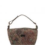 Hand Bag Piccola - Etro Accessori Profumi  Borsa Hand Bag S