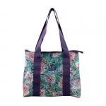 Shopping bag - Etro Accessori Profumi  Borsa Shopping Bag
