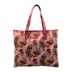 Shopping bag - Etro Accessori Profumi  Borsa Shopping Bag Piatta