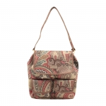 Shopping bag - Etro Accessori Profumi  Borsa Shopping Bag Zainetto