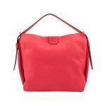 Hand Bag - Gianni Chiarini Borsa Hand Bag Exuberant