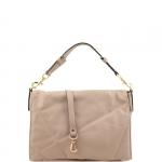Hand Bag - Gianni Chiarini Borsa Hand Bag L Allure