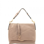 Hand Bag - Gianni Chiarini Borsa Hand Bag M Allure