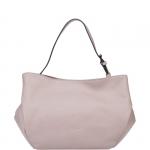 Hand Bag - Gianni Chiarini Borsa Hand Bag L Graniglia